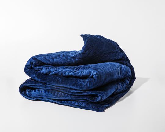 Gravity Blankets - promo code: SORETROGRADE