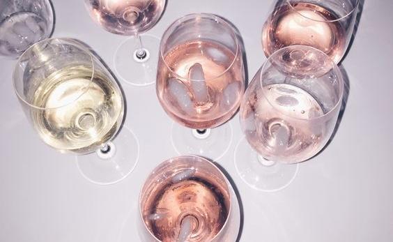 Organic Cellar Wines - 20% off / promo code: THATSSORETROGRADE
