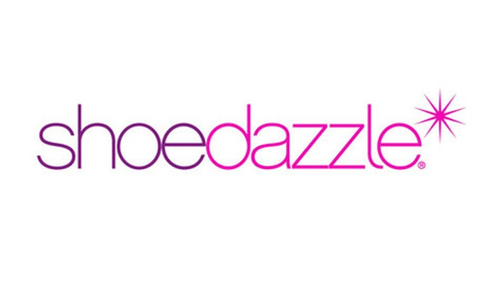 Shoedazzle - shoedazzle.com/retrograde - for 50% off your first order