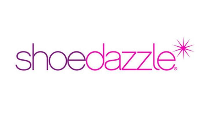 Shoedazzle - shoedazzle.com/retrograde - for 50% off your first order
