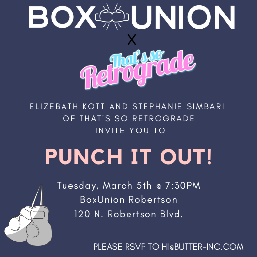 TSRBoxUInvite.png