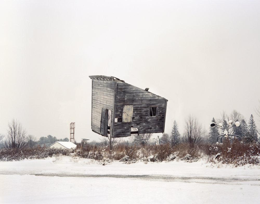 Dan Huiting_Floating House.jpg