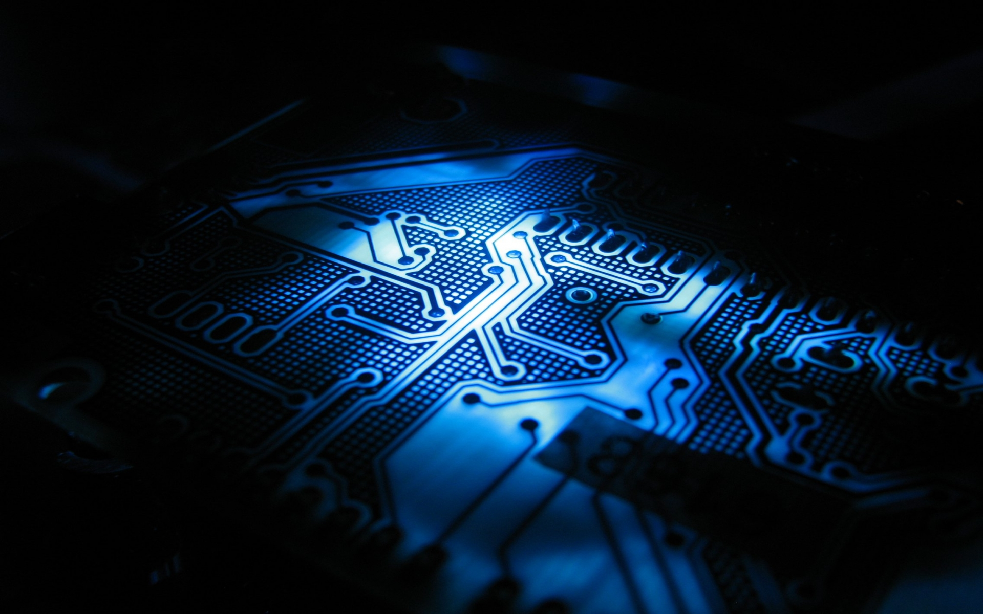 blue circuit board widejpg