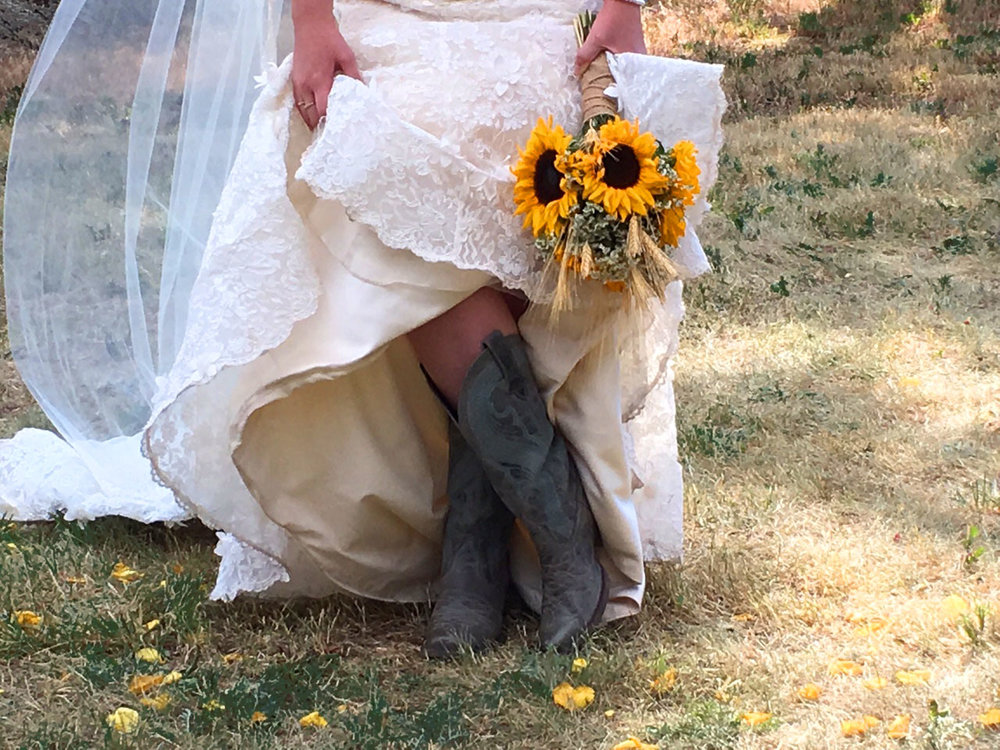 Cowgirl bride boots.jpg
