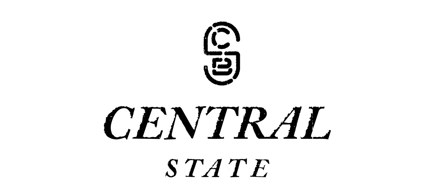Central State Brewing Co | Brett-Focused Indianapolis Brewery