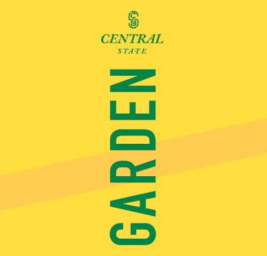 GardenBeerLabel.png