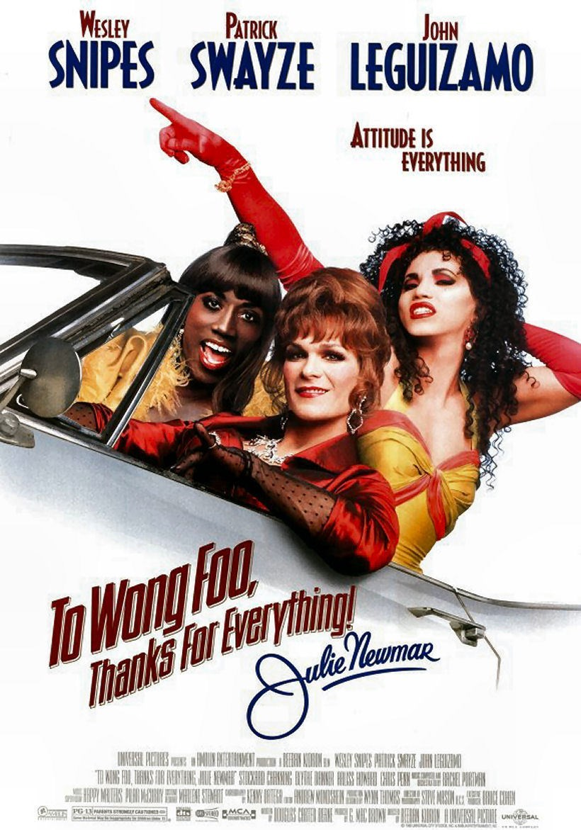 to-wong-foo-thanks-for-everything-julie-newmar.21892.jpg