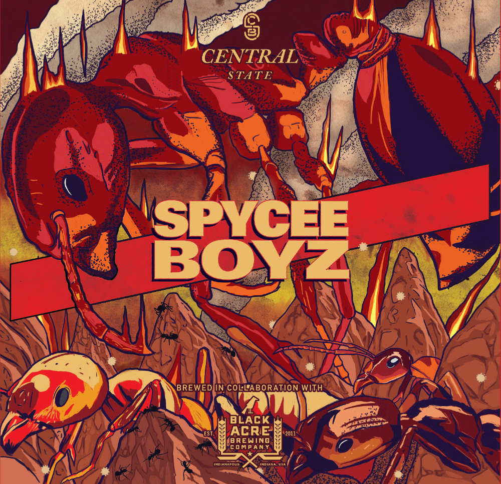 CSB_Collab_16oz_Template_SpyceeBoyzMock_Final_PrintReady.jpg