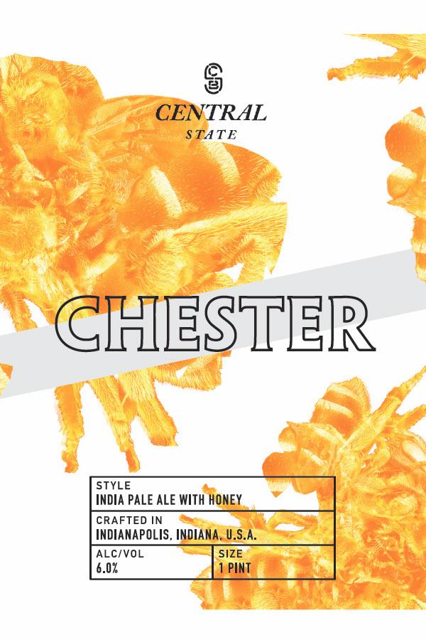 Chester.jpg