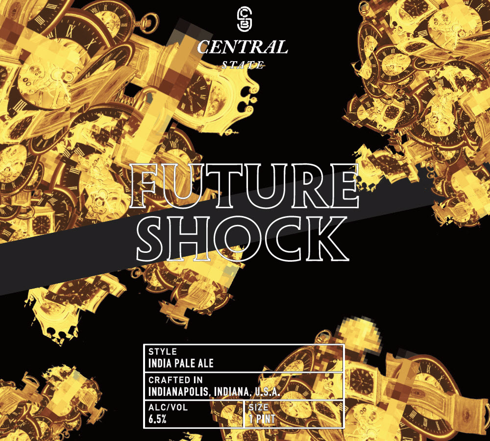 Future Shock.jpg