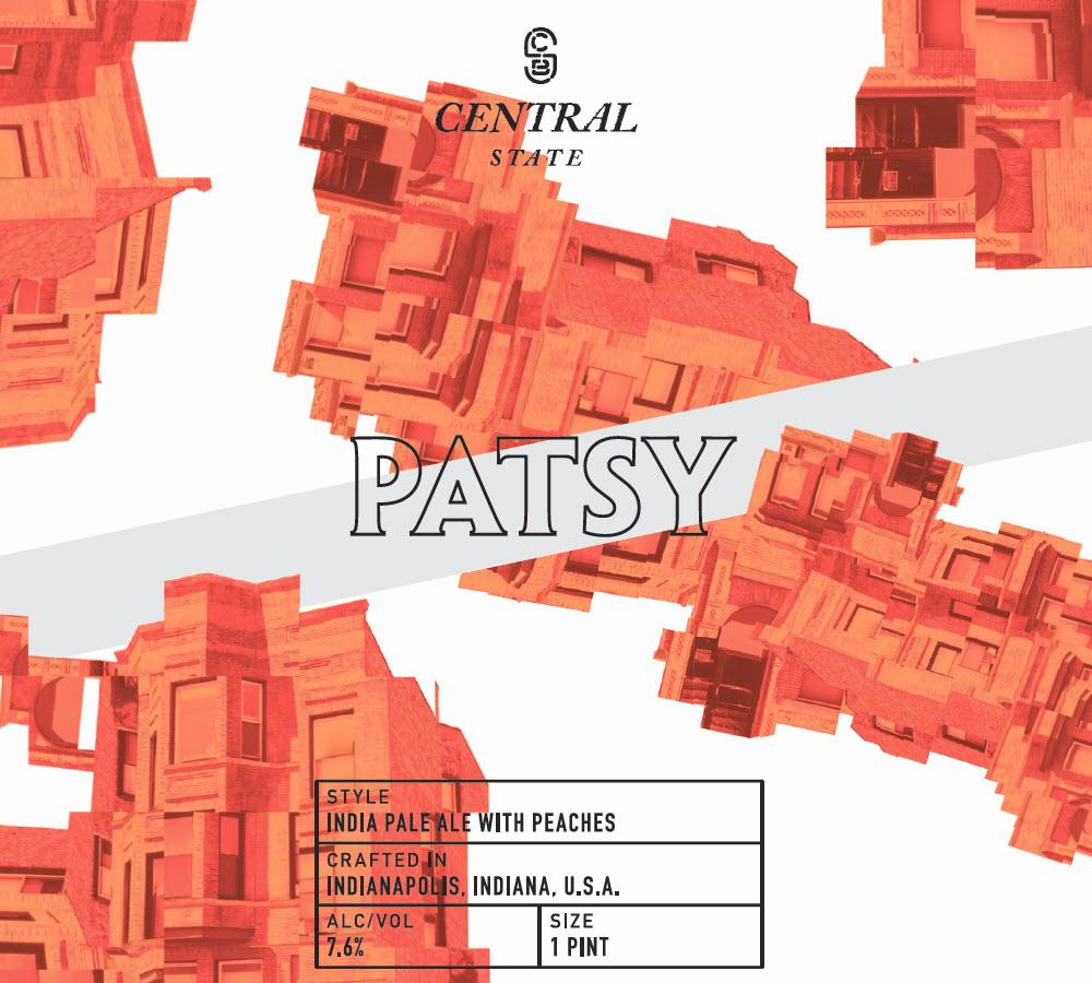 Patsy.jpg