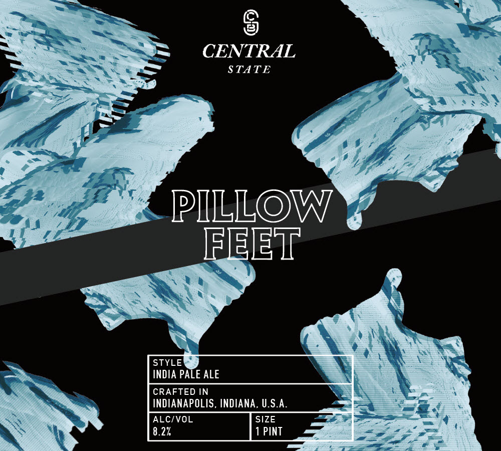 Pillow Feet.jpg