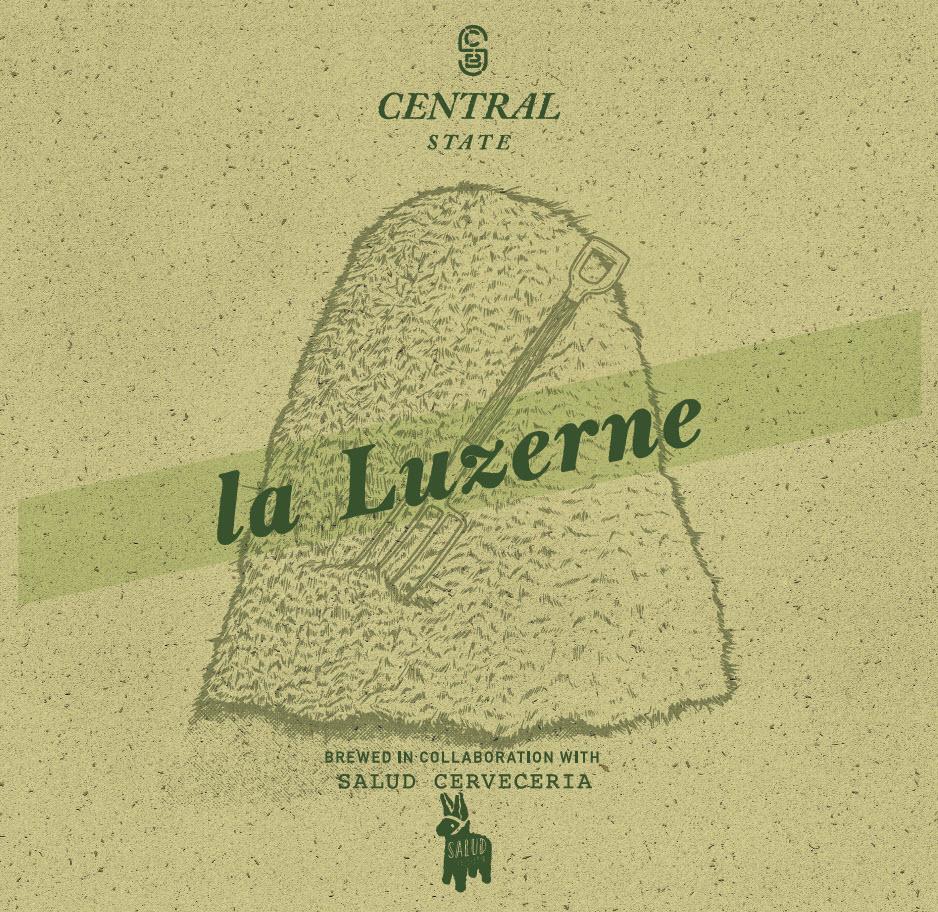 La Luzerne.jpg