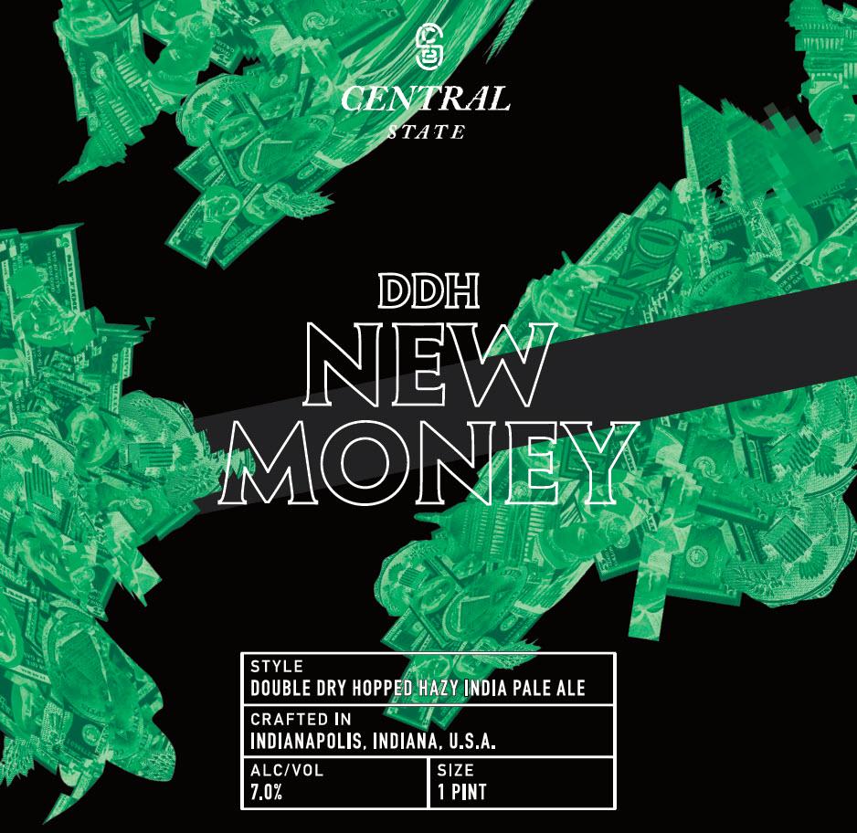 DDH New Money.jpg