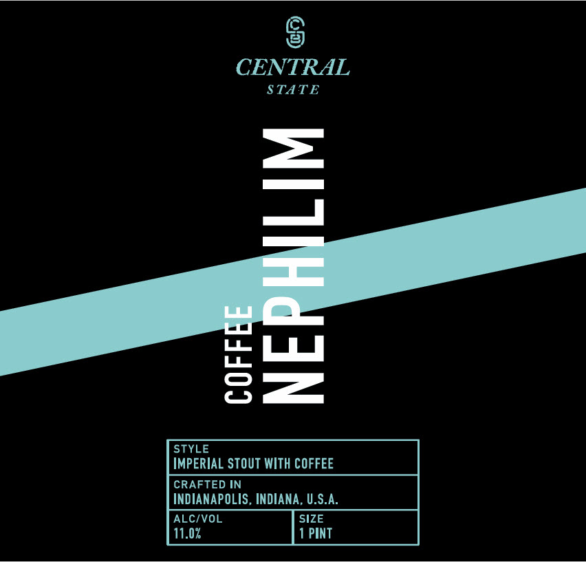 Coffee Nephilim.jpg