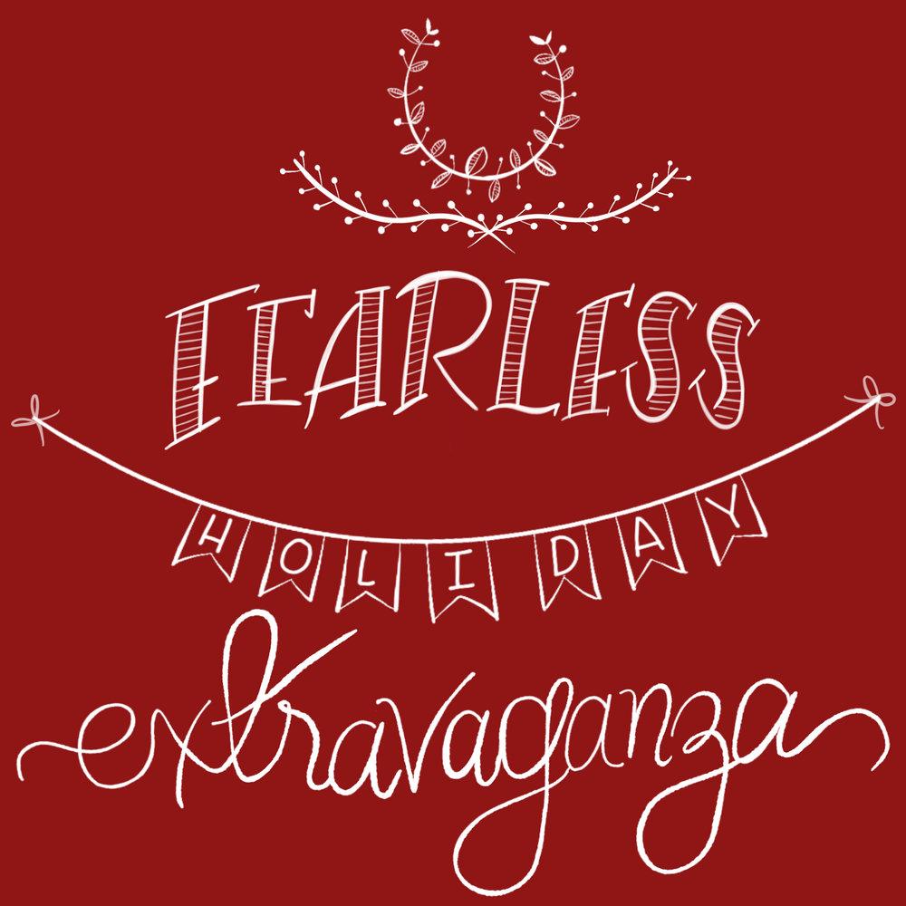 Holiday Extravaganza.jpg