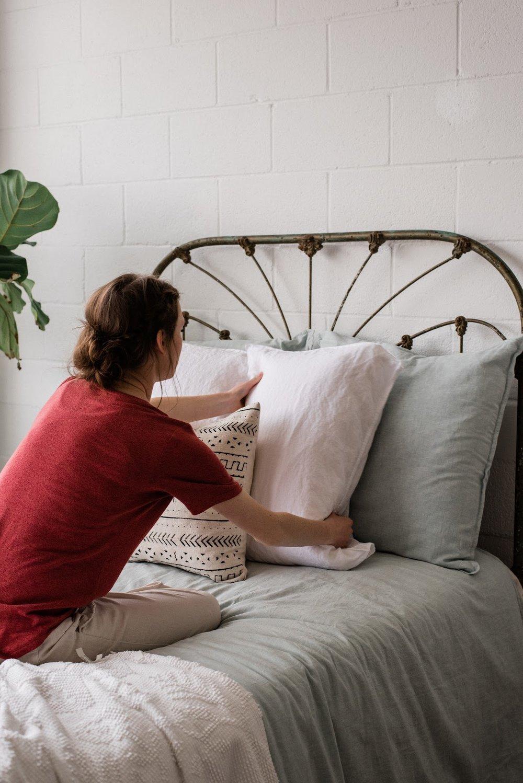 Fearless Pillow 4.jpg