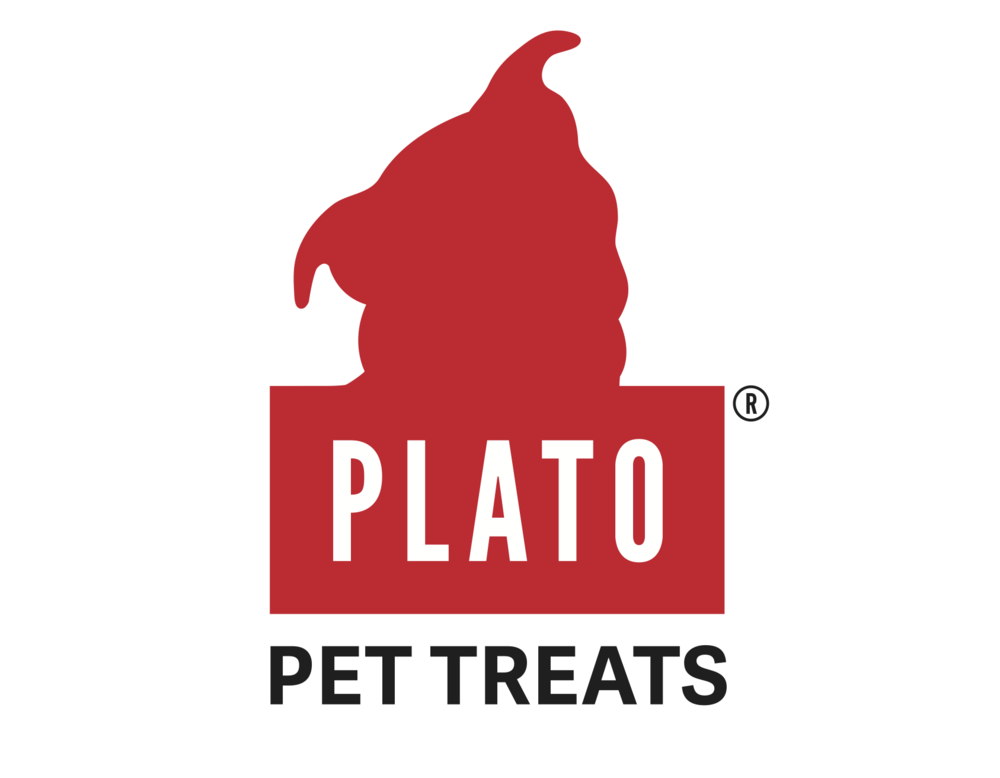 plato_logo_red lockup.png