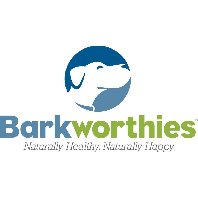 barkworthies-logo.png