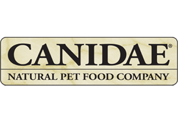 canidae-logo2.png