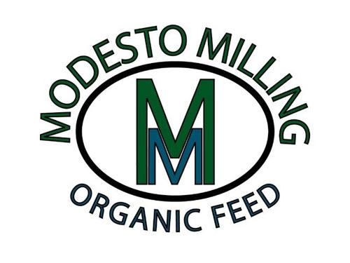 modesto_milling_logo.jpg
