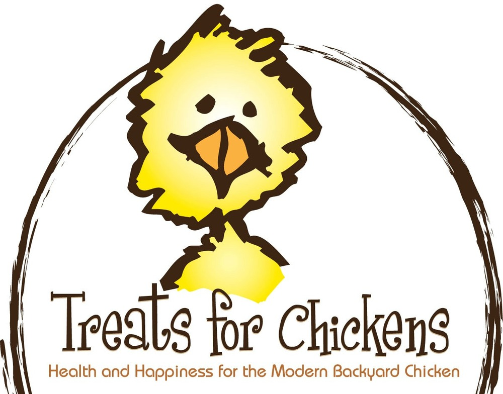 croped-chick-treat-for-chicken-ad-11-29-11.jpg