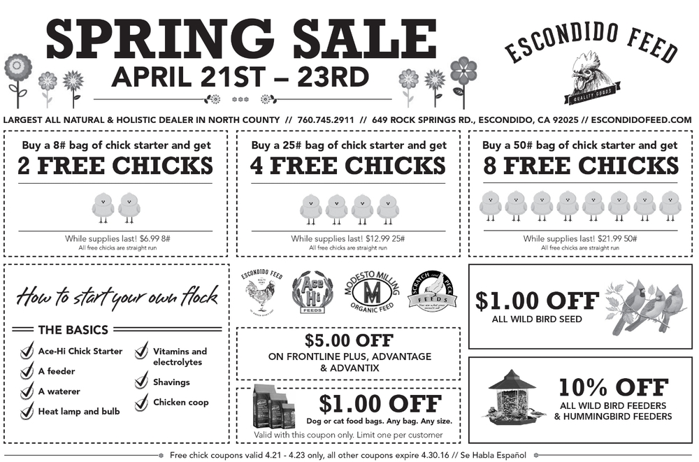Spring-Sale_2016.jpg