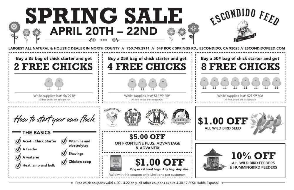 Spring-Sale_2017.jpg
