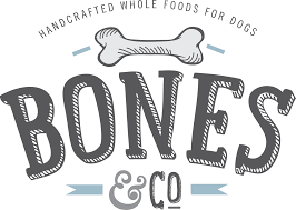 Bones & Co Logo.png