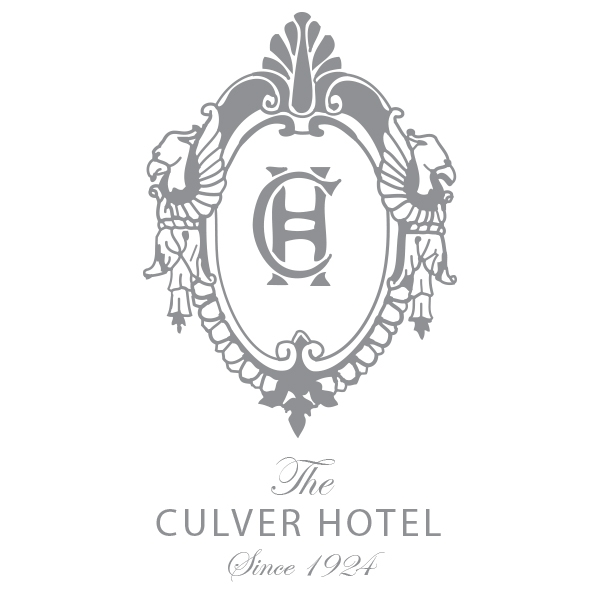culverhotel_logo_high.JPG