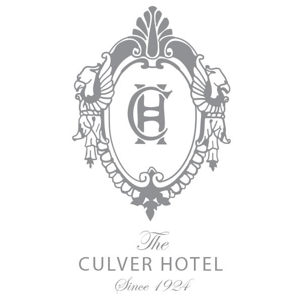 culverhotel_logo_high.JPG