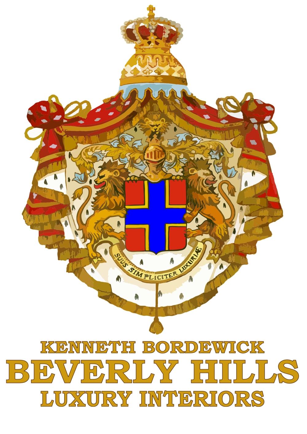 BHLI logo JPG.jpg