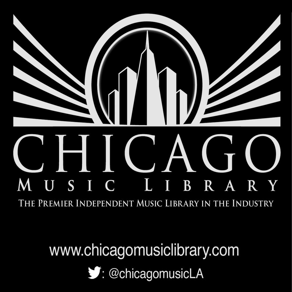 CML Logo 1450x1450.jpg