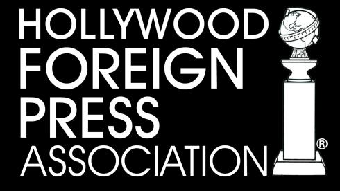 hfpa_logo.jpg
