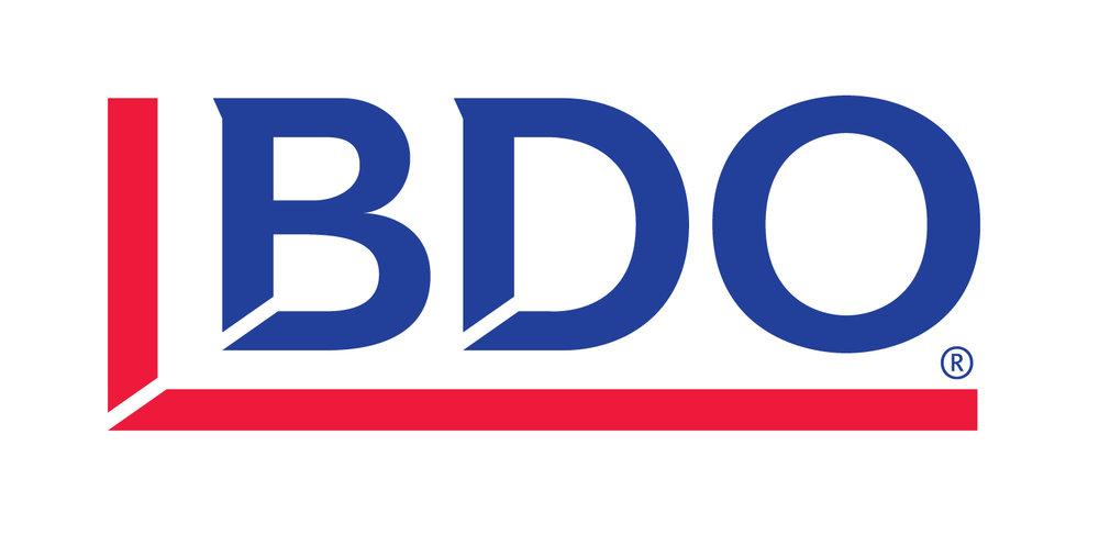 BDO_Color_RGB_Logo-Hi_Res 2.jpg