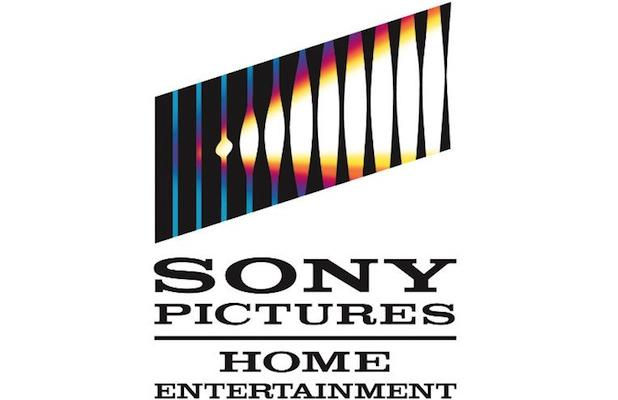 sony.home_.entertainment-618x400.jpg