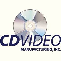 cdvideo.png