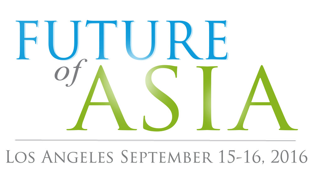 Future of Asia 2016 Trimmed.jpg