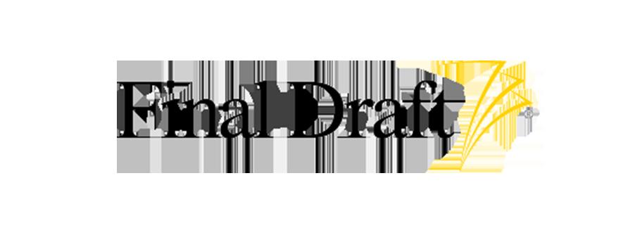 Final-draft.png