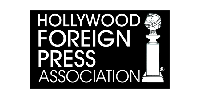 HFPA.png