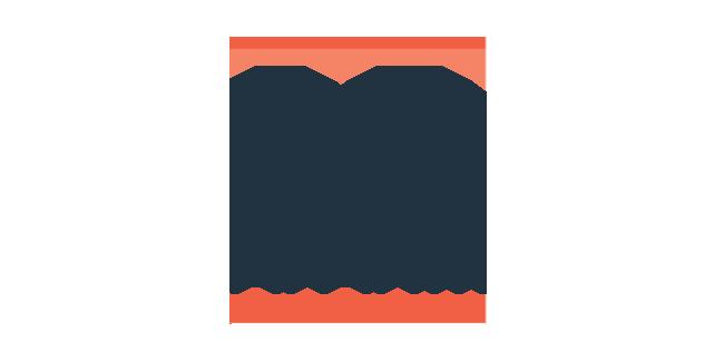 LA-APAHM.png