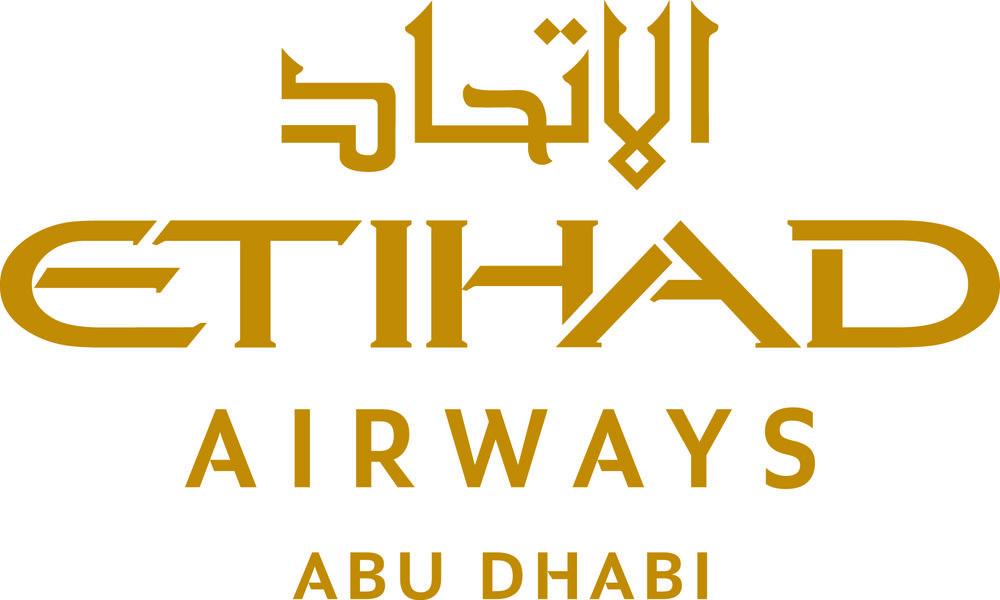 EtihadAirways+AbuDhabi+MasterLogo+Eng.jpg