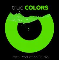 true colors logo.png