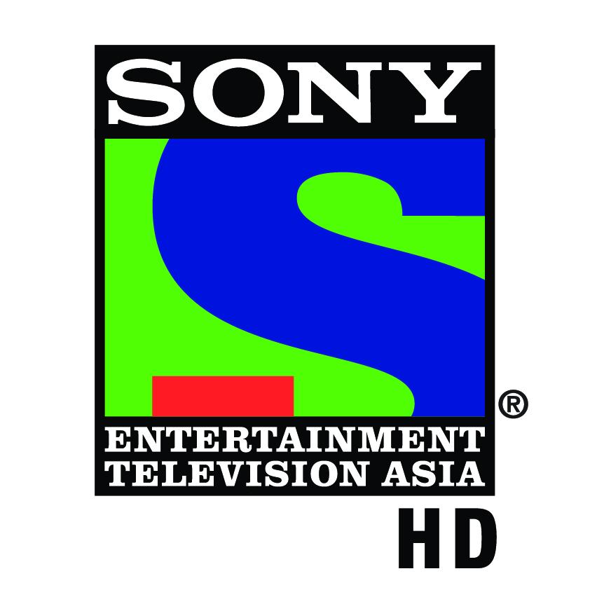 http://www.setasia.tv