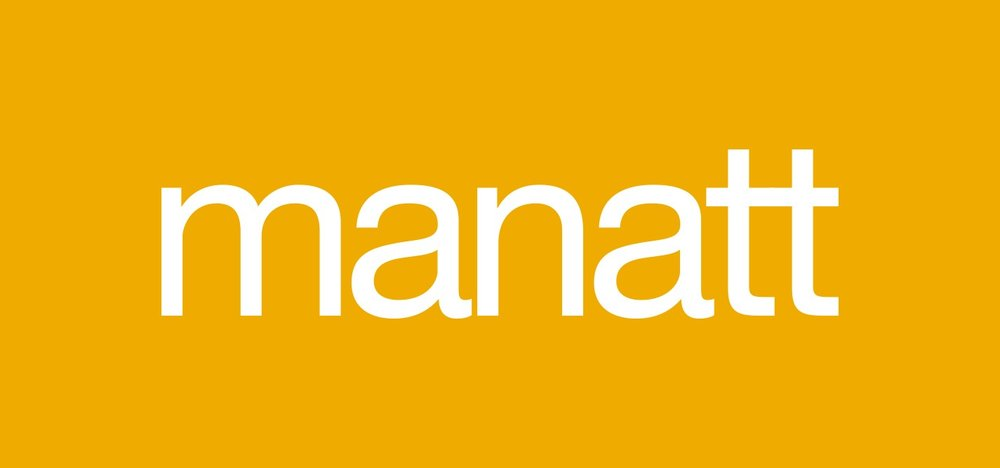 manatt_goldBox_RGB_lg.jpg