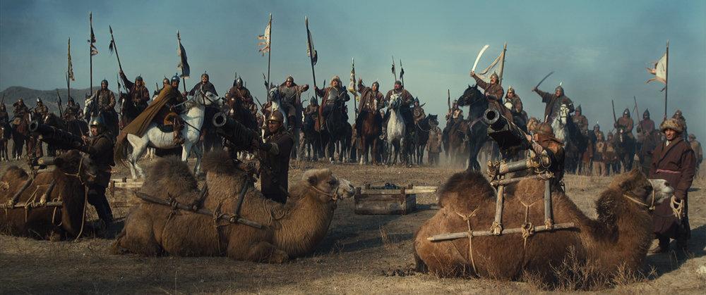 Аманат - Казахстан   Официальное представление на Оскар в номинации Фильм на иностранном языке  Официальное представление на Золотой глобус в номинации Фильм на иностранном языке