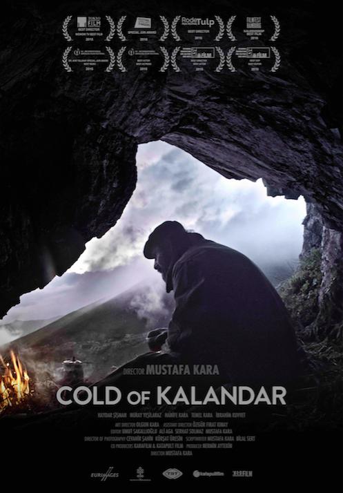 ColdOfKalandar_POSTER_2_ENG.jpg