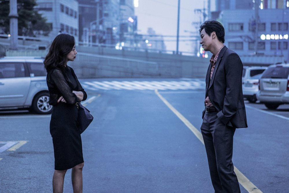 South Korea - The Shameless -Oh Seung-Uk http://www.asianworldfilmfest.org/the-shameless