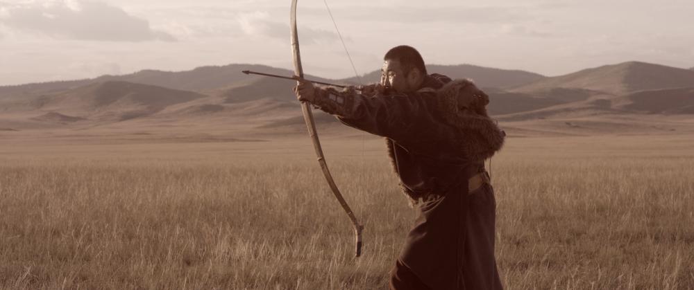 Russia (Buryatia) -Steppe Games - Bair Dyshenov http://www.asianworldfilmfest.org/steppe-games