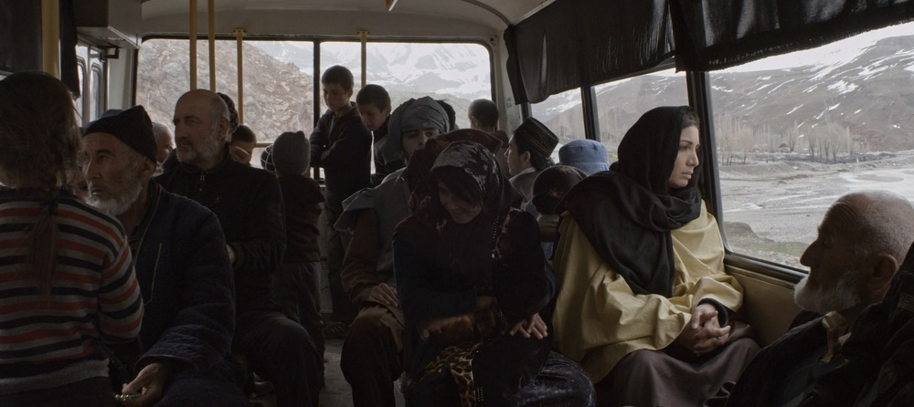 Afghanistan -   Utopia  -  Hassan Nazer  Official Oscars Submission for Foreign Language Film Award  Official Golden Globe Submission for Best Foreign Language Film Award   http://www.asianworldfilmfest.org/utopia